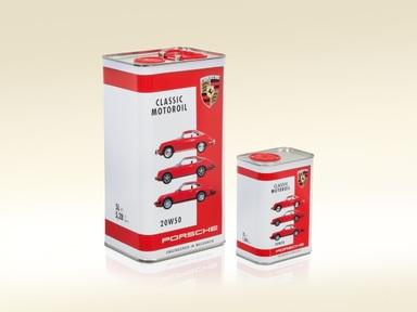 Owner Services – Porsche Classic | Porsche Centre Glasgow